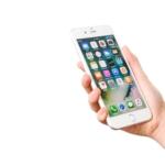 iCloudでiPhoneの写真をバックアップする方法