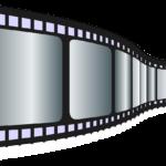 Googleフォトで動画をバックアップ(保存)すると劣化する?容量制限はあるの?
