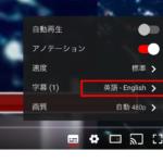 【PC・スマホ別】YouTubeの自動翻訳を使う方法